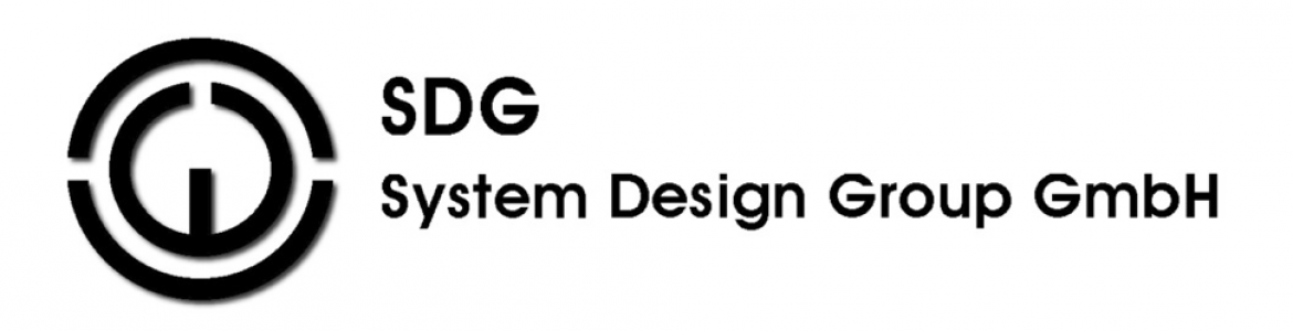 System Design Group GmbH